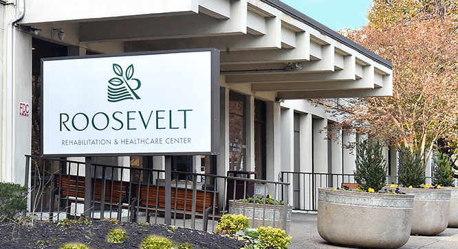 roosevelt-rehabilitation-&-healthcare-center